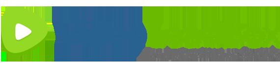 Video Lead Box Logo