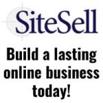 SiteSell