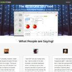 Keyword Titan Keyword Research Tool