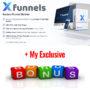 XFunnels