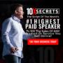 10X Secrets social-800x800