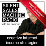 Silent Sales Machine Radio Podcast #170