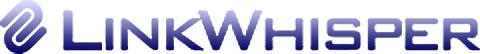 LinkWhisper Logo