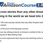 Proven Amazon Course